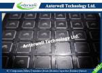 China 128K Bytes Sound IC Chip Programming ATMEGA128-16AU 8 Bit Microcontroller wholesale