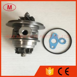 China TF035HM 1118100-E06 49135-06710 turbocharger turbo Cartridge CHRA Core for Great Wall Hove on sale