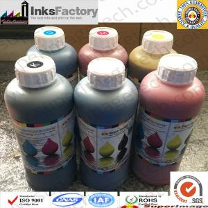 China Roland Xr-640 Eco-Sol Max 2 Inks,roland xr-640 eco solvent ink,roland xf-640 eco sol max ink,roland xr-640 eco sol max2 on sale