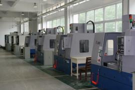 China Ultra Darts Design & Manufacture Co. ltd manufacturer