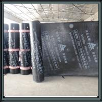 China SBS bituminous 3mm 4mm waterproof membrane on sale