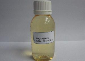 China HMDTMPA • K6 Water Purifying Agents Hexamethy lenediaminetetra Methy Lenephosphonic Acid Potassium Salt on sale