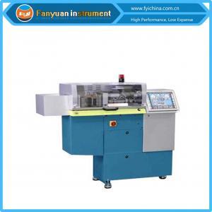 China Lab plastic injection machines on sale