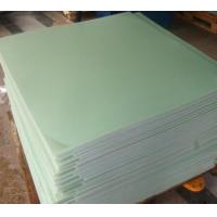 FR4/G10/G11 Epoxy Glass Cloth Laminated Sheet/Rod for Electrical Equipment