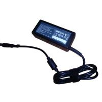 China Black Replacement Dell Laptop Charger For Dell Vostro / Studio / Precision 65W 19.5V 3.34A 7.4*5.0mm on sale