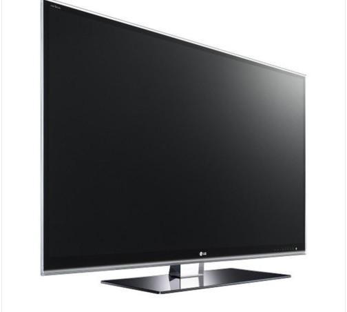 D Glasses For Tv