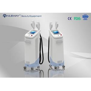 China 2015 Newest Alma Laser Technology IPL Laser Hair Removal SHR Alma on sale