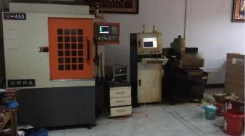 China Juhong Hardware Products Co.,Ltd manufacturer