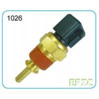 Hyundai Series Automotive Pressure Transducer For Elantra Model 1026 OEM 39220-38020
