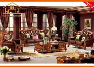 chambre à coucher royale réglée d\'Italien de chambres à ...