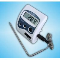Digital Multi-Funtion Cooking Thermometer