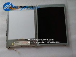 China BOE HYDIS 12.1inch HV121WX1-103 LCD Panel on sale