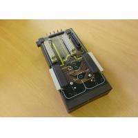 Power Supply DeltaV KJ3102X1-BE1 12P2703 IS Analog Output Redundant Module