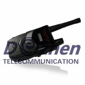 China GPS Detector - Wireless Spy Camera,Bug Detector on sale