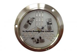 China 5730 SMD LED Boat Light , External Control Marine Strobe Light on sale