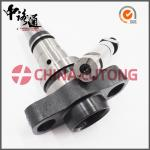 China Truck Element PS7100 2 418 455 333 for IVECO / PE6P130A720RS7226 wholesale