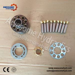 China Repair Kit Sauer Danfoss Hydraulic Motor Spare Parts SMF20 SMF21 SMF22 SMF23 SMF24 SMF25 SMF26 SMF27 on sale