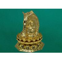 Zinc alloy religious crafts and gifts