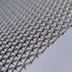 SUS 304 316 stainless steel plain weave wire mesh,1mesh,5 mesh,10 mesh woven wire mesh for industry use,good quality