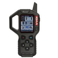 China Original V2.4.1 Xhorse VVDI Key Tool Remote Car Key Programmer Specially for American Cars on sale