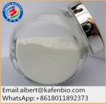 100% Safe Shipment Injectable Steroids Mesterolone / Proviron Raw Powder CAS:1424-00-6