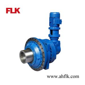 China Planetary Gearboxes / Gear Box / Boxes - Gearmotors / Gear Motors on sale