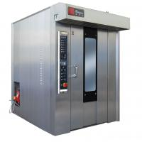Oh-868A bread Forming Machine