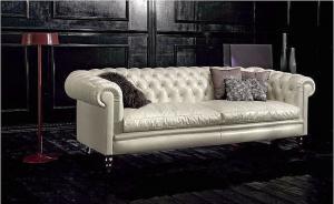 China hotel sofa, office sofa, leather sofa, classic sofa, chesterfield sofa on sale