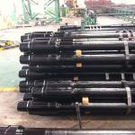 "China G105.S135.China drilling rod,R2,2-3/8"" - 6-5/8"" wholesale"