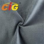 Thickness 1.0mm Weight 350gsm Width 145cm Soft Touching Velvet Fabric for Sofa