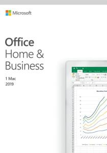 Quality Electronic Download Microsoft Office Home And Business 2019 License Key For for sale