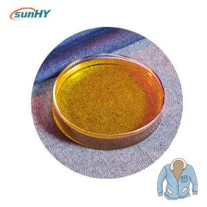 China Liquid Textile Enzymes Hydrogen Peroxide Enzyme For Fabric Dyeing on sale
