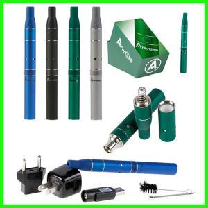 China Premium smoking heath medical e cig Atmos raw vaporizer mini AGO G5 pen vaporizer on sale
