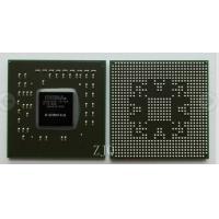 NVIDIA GF-GO7600T-N-A2 Original New