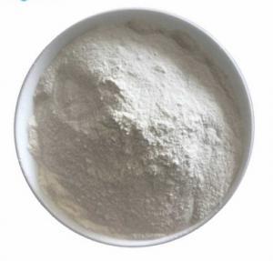 China Enzalutamide intermediates on sale