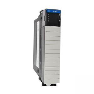 China 1756-IB32  AB  Input Module on sale