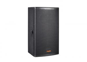 China 800W Pro Audio  Equipment Sound Speaker  For Conference SPEAKON on sale