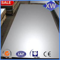 China Titanium plate for hho generator for sale with a favourable price on sale