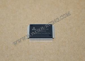 China QFP Package Electronic IC Chip SMD Mounting Type FS9711-LP3-PEF on sale
