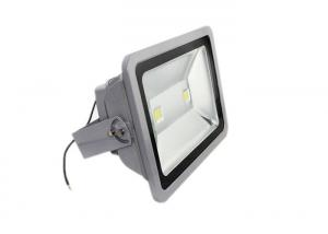China Extremely Long Life Outdoor LED Flood Lights Reducing Re - lamp Frequency on sale