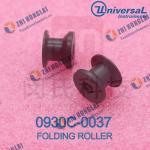 FOLDING ROLLER 0930C-0037