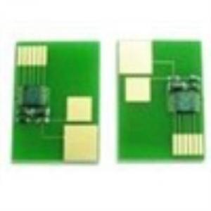 China toner chip for Minolta Bizhub 20 on sale