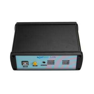China ialtest Link Truck Code Reader Heavy Duty Diagnostic Tool on sale