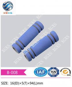 China NBR Foam Handle Grip Tube on sale