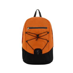 China Custom Leisure Backpacks , Outdoor Hiking Polyester Travel Rucksack on sale