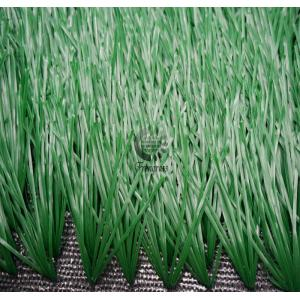 China Top quality soccer artificial grass on sale