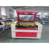 W2 reci cnc laser cutting machine and co2 laser cutting machine from jinan laser