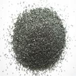 Wholesale 46# blasting Black Silicon Carbide