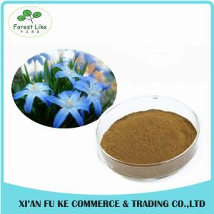 China Factory Supply Low Price Plant Extract Pure Boneset Herb Extract 10:1 Properties Toner not Buffy on sale