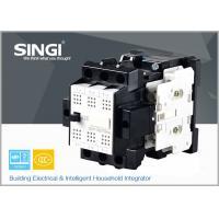 Telemecanique electric AC Magnetic Contactor PCS 220V 380V Remote Control
